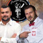 Barber-Fryzjer Męski Mayer & Matykiewicz