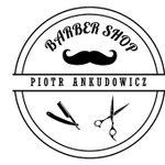Barber Shop Piotr Ankudowicz