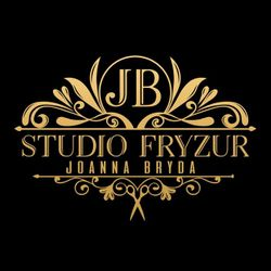 Studio Fryzur Joanna Bryda, Wolności  11b, 11b, 42-625, Ożarowice, powiat tarnogórski, śląskie