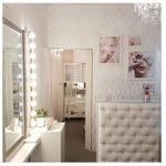 Lash&SkinCare - Studio Bielany