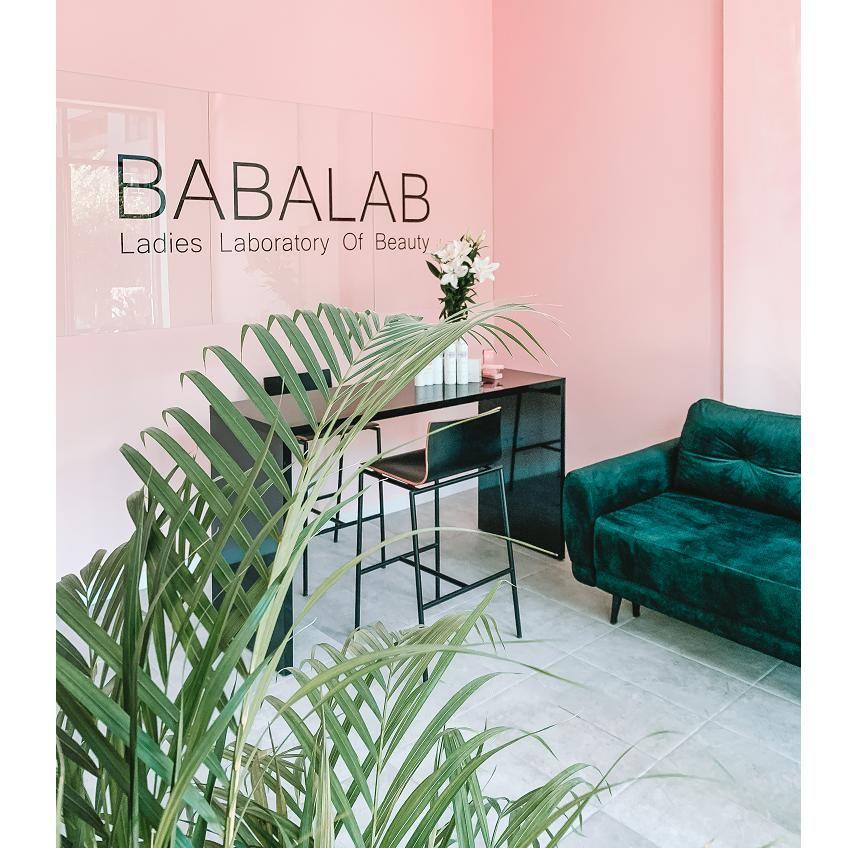 Zdrowie - BABALAB- centrum depilacji Warszawa