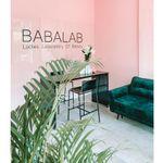BABALAB- centrum depilacji Warszawa - inspiration