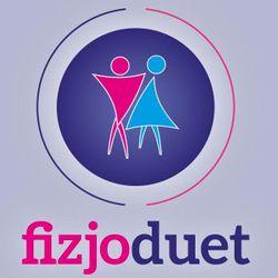 FizjoDuet, Potrzebna 26, 02-448, Warszawa, Włochy