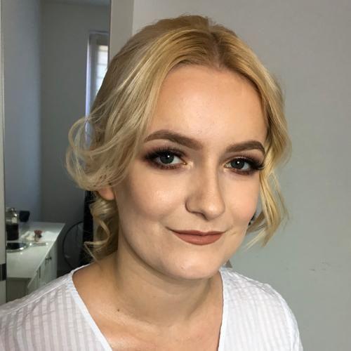 Brwi i rzęsy, Makijaż, Makijaż Ślubny - Paulina Rosiek Stylizacja Brwi, Szkolenia & Makijaż