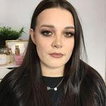Paulina Rosiek Stylizacja Brwi, Szkolenia & Makijaż - inspiration
