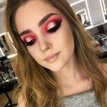 Paulina Rosiek Beauty Studio & Brow Academy - inspiration