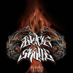 Black Skulls Crew, ulica gen. Ludomiła Rayskiego 17, 70-442, Szczecin