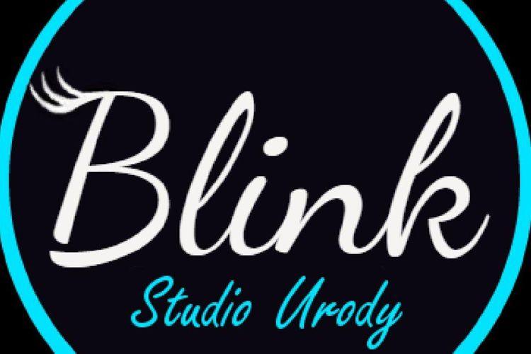 Studio Urody Blink