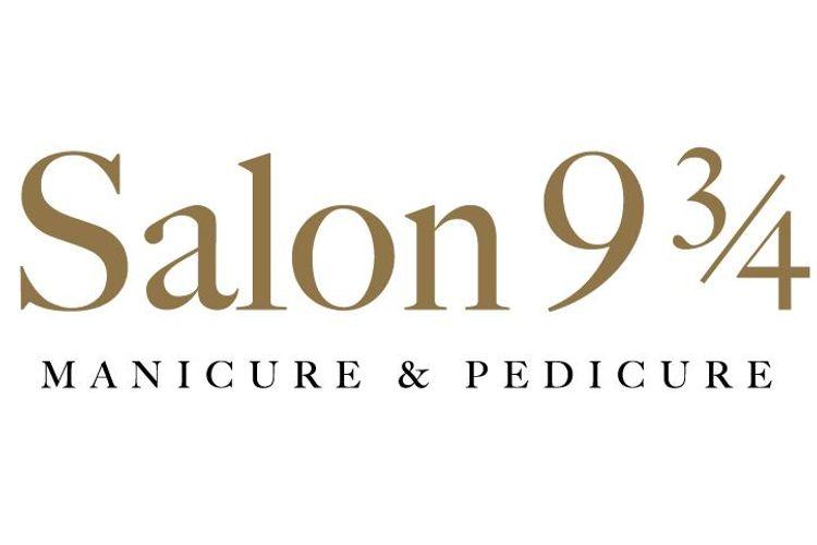 Salon 9 3/4