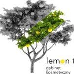 Lemon tree gabinet kosmetyczny