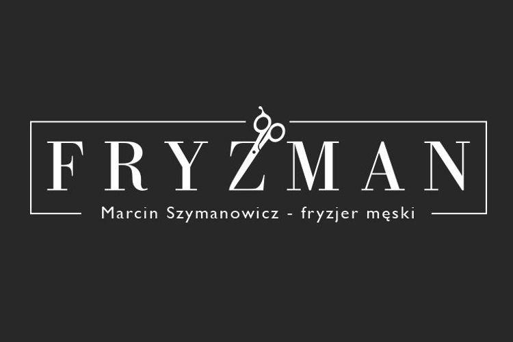 Fryzman Radom Marcin Szymanowicz - Fryzjer Męski