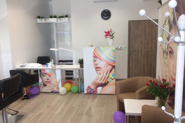 Studio Urody Solomija