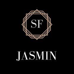SF Jasmin, Ursynowska, 10, 1, 02-605, Warszawa, Mokotów