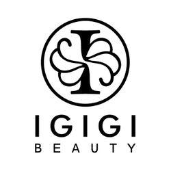 IGIGI BEAUTY, ul. Grójecka 216/U4, 02-390, Warszawa, Ochota