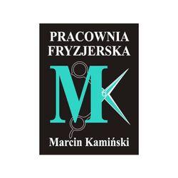 Pracownia Fryzjerska Marcin Kamiński, Żwirki 6, 90-450, Łódź, Śródmieście