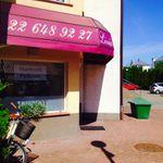 Salon Kosmetyczny LIVIA Kabaty