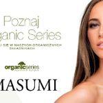 MASUMI Salon Depilacji Naturalnej i Kosmetyki