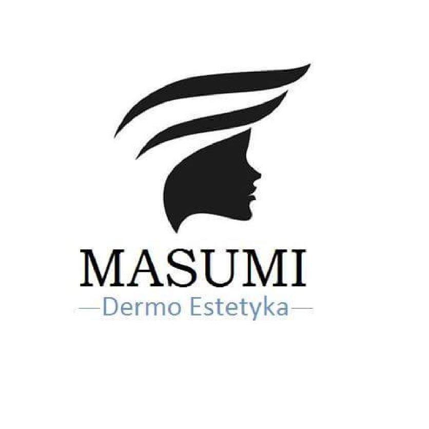 Medycyna Estetyczna - MASUMI Salon Depilacji Naturalnej i Kosmetyki