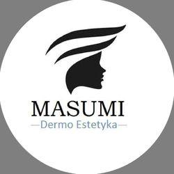 MASUMI Salon Depilacji Naturalnej i Kosmetyki, Dąbrowskiego 81, 65-021, Zielona Góra