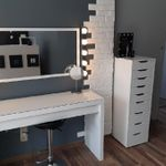 Studio Urody Veriss