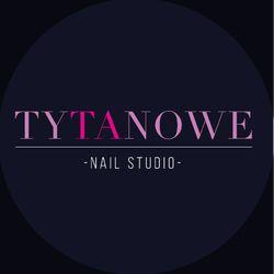 Tytanowe Nail Studio, plac Grzybowski 10/5, 00-104, Warszawa, Śródmieście