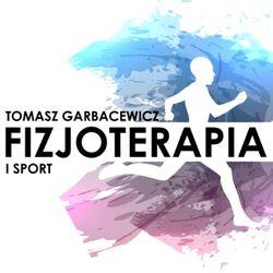 Tomasz Garbacewicz Fizjoterapia i Sport, Bałtycka 28, 70-880, Szczecin