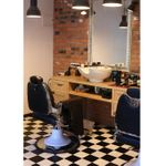 Barber Shop Piaseczno