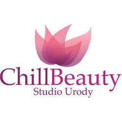 ChillBeauty Studio Urody, Stefana Dembego ( wejście od ul. Zaruby) 5, 02-796, Warszawa, Ursynów