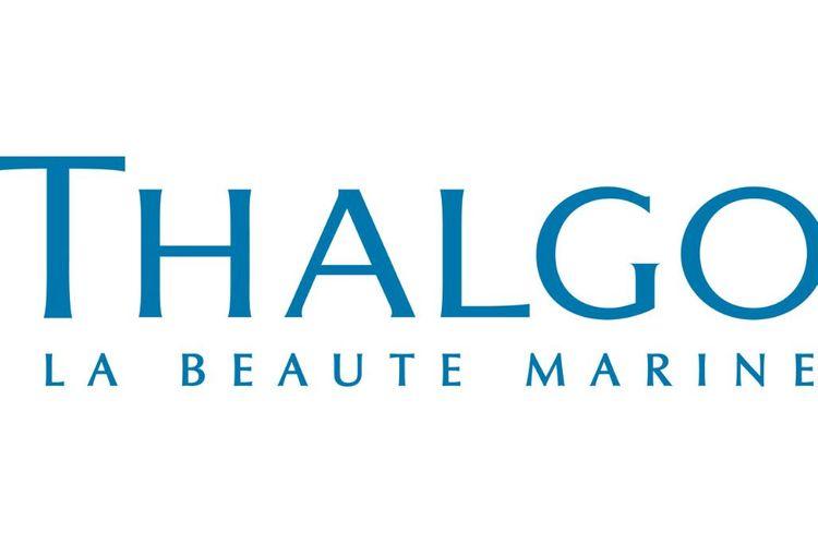 Thalgo  - Autoryzowany Gabinet Kosmetyczny Małgorzaty Modrzejewskiej