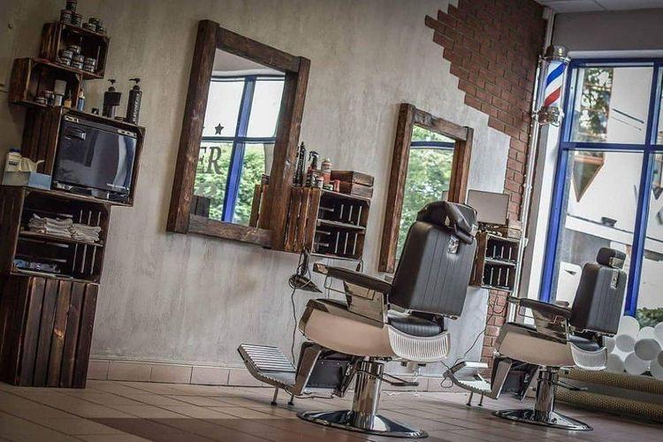 Five Star Barber Włocławek 💈