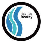 Seaside Beauty Instytut Urody
