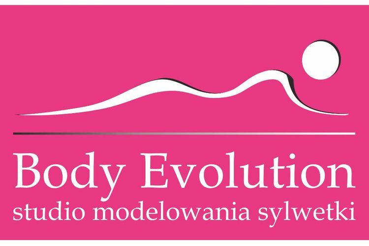 BODY EVOLUTION RADZYMIN