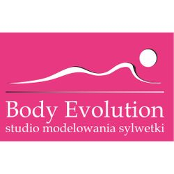 BODY EVOLUTION RADZYMIN, Lecha Falandysza 10 lok. 55, 05-250, Radzymin