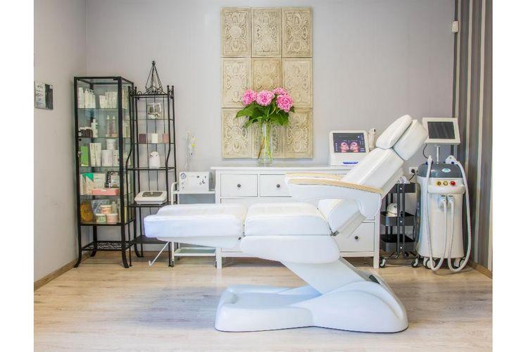 Estela - gabinet kosmetologii estetycznej