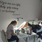 Lea Beauty Studio ( Dawne Lawendowe Studio)