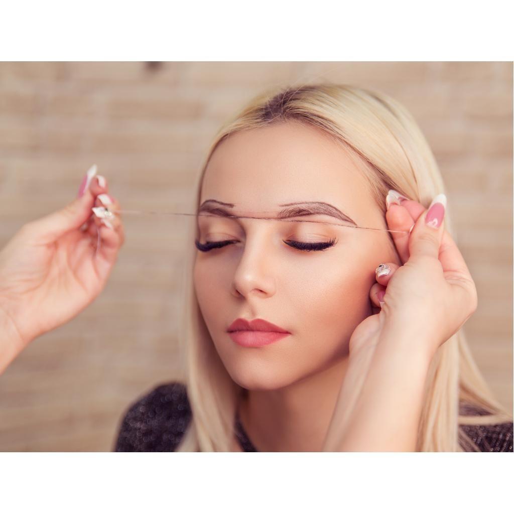 Salon Kosmetyczny - Studio Wizażu i Stylizacji