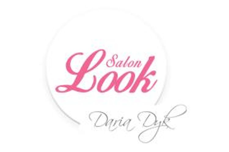 Salon Look Kalisz