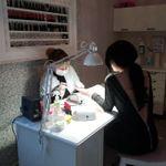 A&J Beauty Studio