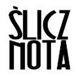 Ślicznota, ulica Przesmyckiego 24/89, 05-500, Piaseczno