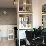 Belle Atelier Salon Urody