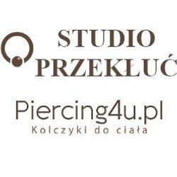 Piercing4u Studio przekłuć i piercing sklep, ulica bp. Tomasza Wilczyńskiego 25E lok 21, 10-686, Olsztyn