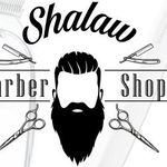Shalaw Ali Barber