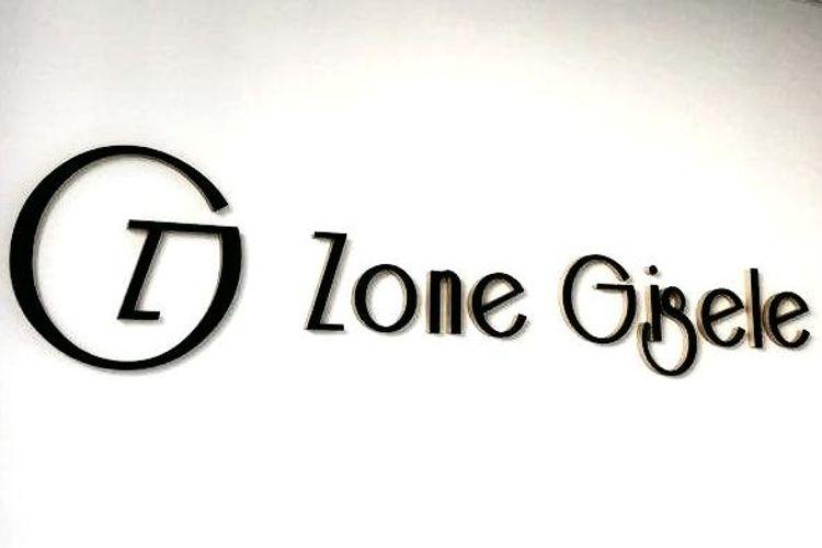 Zone Gisele Salon Kosmetyczny