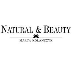 Natural & Beauty Marta Kolańczyk, Bukowska 116(od Ulicy Jesiennej), 60-397, Poznań, Grunwald