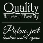 Quality House of Beauty