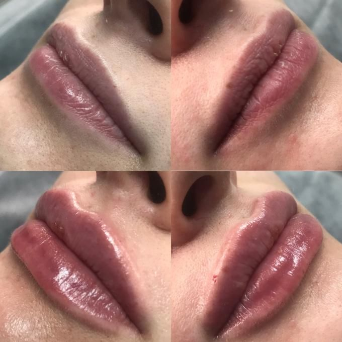 Fryzjer, Masaż, Salon Kosmetyczny, Medycyna Estetyczna, Depilacja - Quality House of Beauty