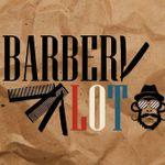 Barber Lot