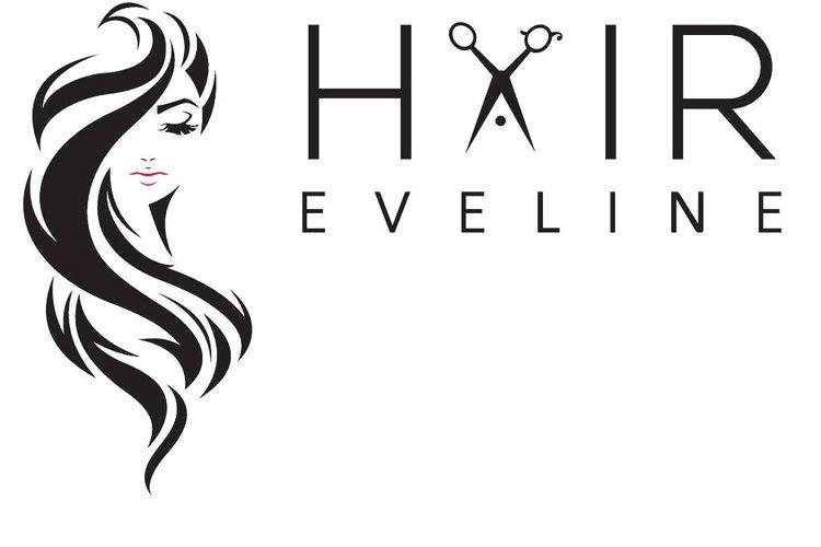 Hair Eveline