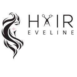 Hair Eveline, Księdza Jerzego Popiełuszki 24, 85-863, Bydgoszcz