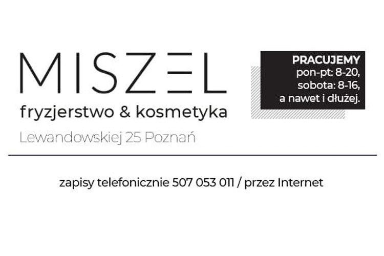 Studio Miszel